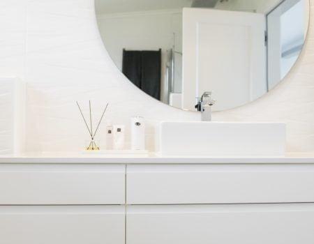łazienkowe na wymair