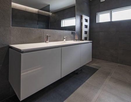 Kuchnie na wymiar – szafka łazienkowa na wymiar Gdańsk
